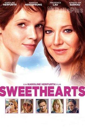 შეთანხმება / Sweethearts / shetanxmeba