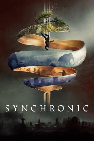 სინქრონული / Synchronic / sinqronuli