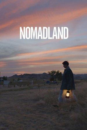 ნომადლენდი / Nomadland / nomadlendi