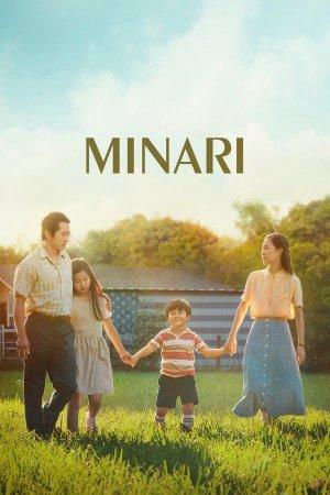 მინარი (ქართულად) / MINARI (2020)