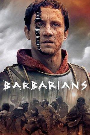 ბარბაროსები / Barbarians / Barbaren
