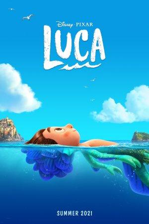 ლუკა / Luca
