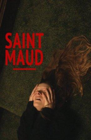 წმინდა მაუდი (ქართულად)  / Saint Maud / Wminda Maudi (qartulad)