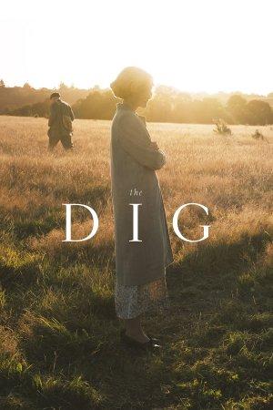 გათხრები / The Dig