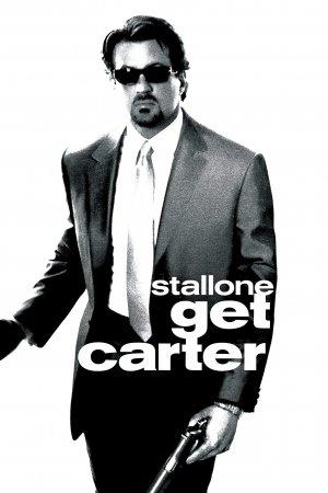 კარტერის მოშორება / Get Carter