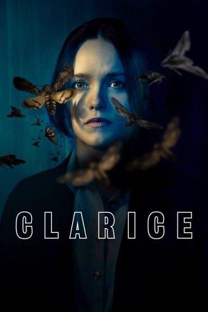 კლარისა / CLARICE