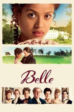 ბელი / Belle