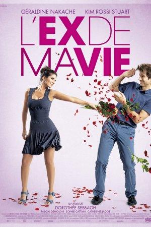 განქორწინება ფრანგულად / L'ex de ma vie