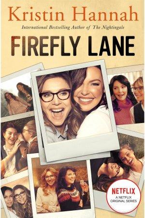 ციცინათელების ქუჩა / Firefly Lane
