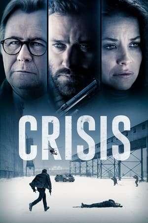 კრიზისი / Crisis (2021)