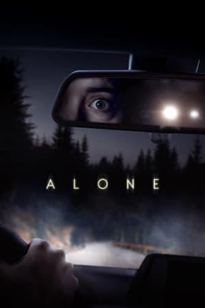 მარტო / Alone