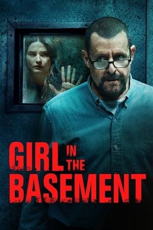 გოგონა სარდაფში / Girl in the Basement