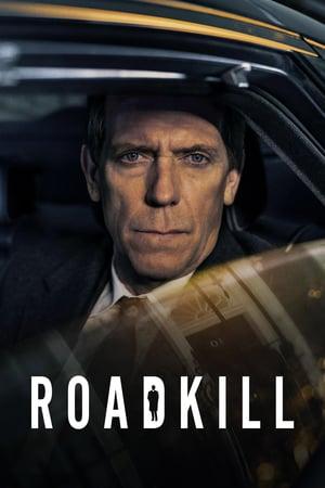 მოლიპული გზა / Roadkill