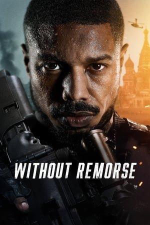 დაუნდობელი / Without Remorse