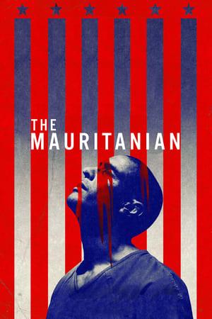 მავრიტანელი / The mauritanian