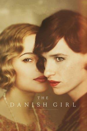 დანიელი გოგონა  / The Danish Girl