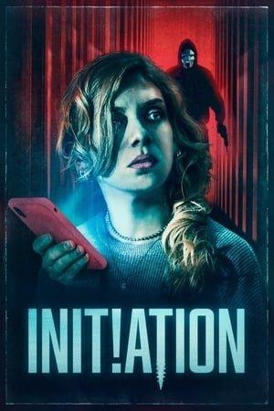 ინიციაცია / Initiation