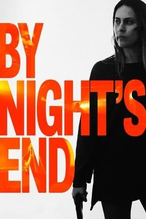 ღამის მიწურულს / By Night's End