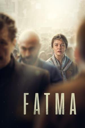 ფატმა / Fatma