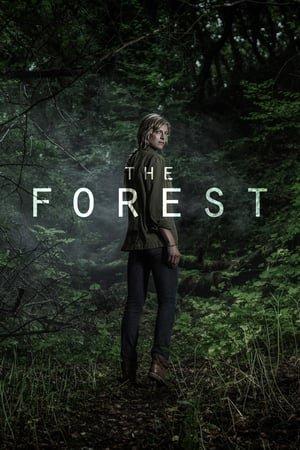 ტყე / The Forest / La forêt