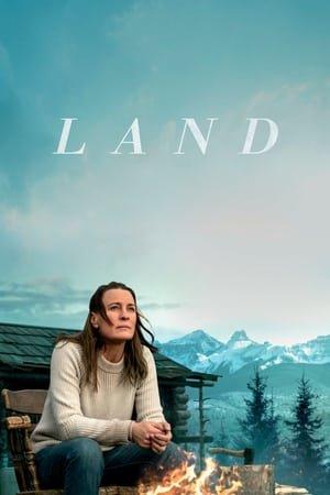 მიწა / Land
