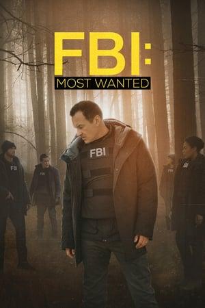 გამოძიების ფედერალური ბიურო: იძებნება / FBI: Most Wanted