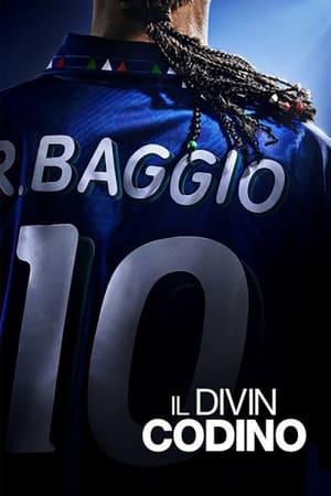 ბაჯო: ღვთაებრივი ცხენისკუდა / Baggio: The Divine Ponytail