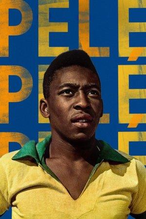 პელე / Pelé