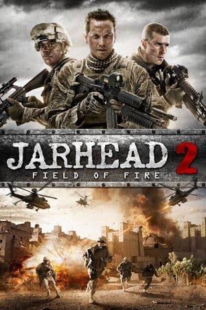 საზღვაო ქვეითები 2: ბრძოლის ველი / Jarhead 2: Field Of Fire