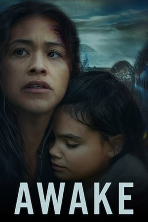 ფხიზელი / Awake (2021)