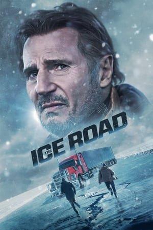 მოყინული გზა / The Ice Road