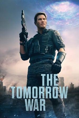 მომავლის ომი / The Tomorrow War