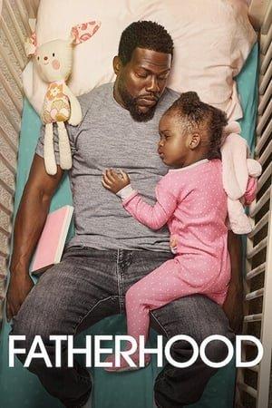 მამობა / Fatherhood