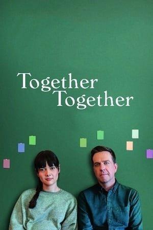 ერთად ერთად / Together Together