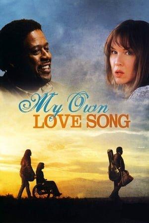 ჩემი სასიყვარულო სიმღერა / My Own Love Song