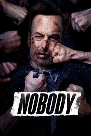 არავინ /  Nobody