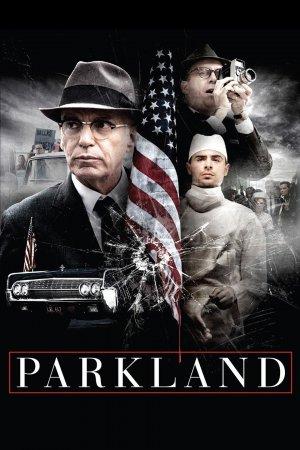 პარკლენდი / Parkland
