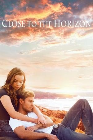 ასე ახლოს ჰორიზონტთან / Close to the Horizon\
