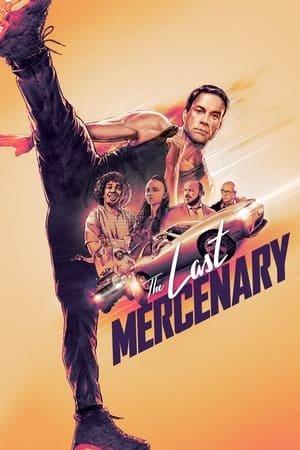 უკანასკნელი დაქირავებული მკვლელი / The Last Mercenary