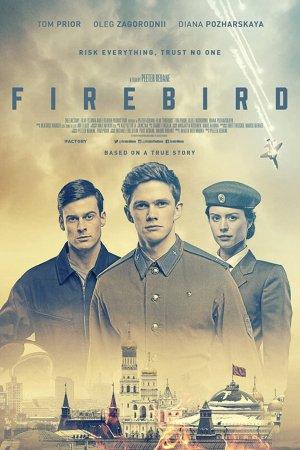 ფასკუნჯი /  Firebird