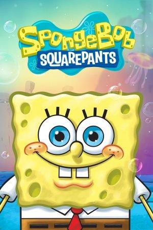 სპანჯბობი / SpongeBob SquarePants