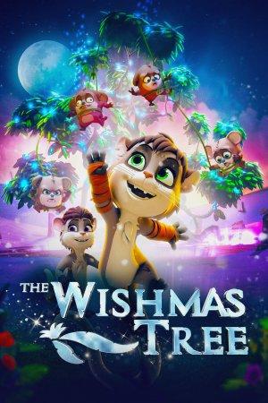 სასურვილო ხე / The Wishmas Tree