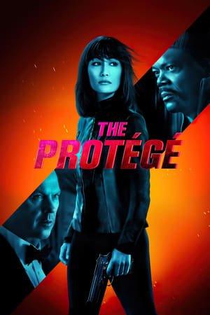 პროტეჟე / The Protege