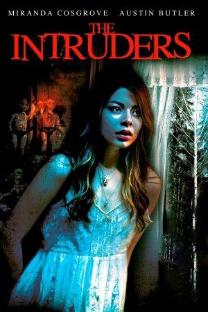 დამპყრობები / The Intruders