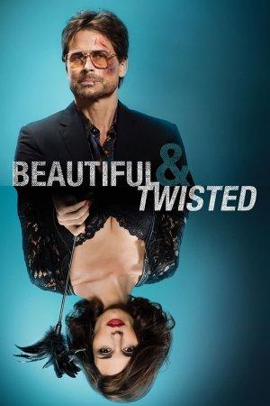 მშვენიერი და შეშლილი / Beautiful & Twisted