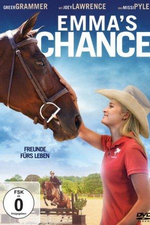 ემას შანსი / Emma's Chance