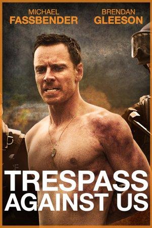 მოვალეები / Trespass Against Us