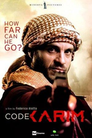 ქარიმი / Code: Karim (Codice Karim)