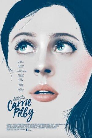 კერი პილბი / Carrie Pilby