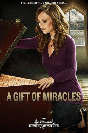 სასწაულების საჩუქარი / A Gift of Miracles